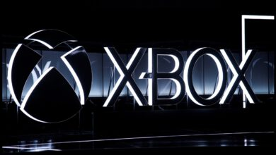 Photo of Microsoft Takes Goal at Sony With Cloud Gaming Service