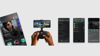 Photo of You can now stream your Xbox One particular game titles to your Android cell phone for free
