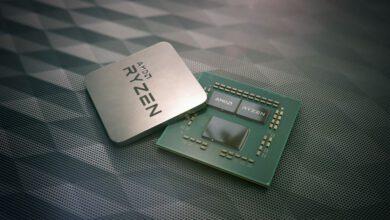 Photo of How to view AMD's Zen 3 event introducing Ryzen 5000 processors