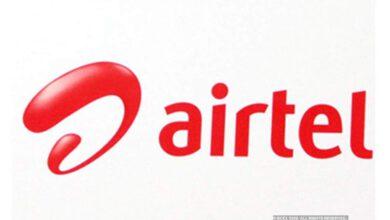 Photo of modify broadband prepare: How to change Airtel broadband plan
