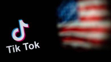 Photo of TikTok ban: US courtroom agrees to expedite govt TikTok app store ban enchantment – Hottest Information
