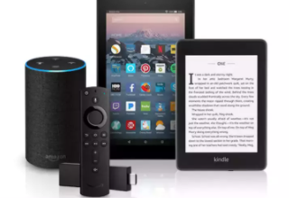 Photo of Amazon Good Indian Competition Sale: Up to 50% Off on Echo, Hearth Television set Stick & Kindle – Gadgets News