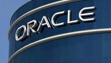 Photo of Oracle India: Oracle joins arms with NIC, IEEE for virtual hackathon – Most recent News
