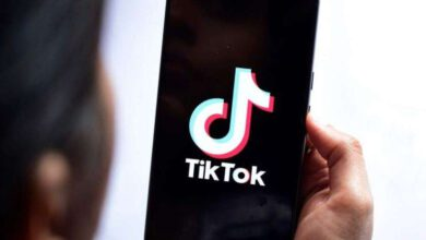Photo of TikTok: Pakistan eliminates TikTok application ban on this situation – Latest Information