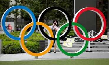 Photo of US, Britain call out Russian hacking spree, cyberattacks towards Olympics – Newest News