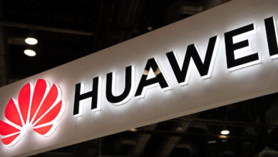Photo of China urges Sweden to reverse its Huawei, ZTE ban to prevent harming its organizations – Newest Information