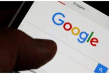 Photo of US government's lawsuit in opposition to Google: What it suggests and a lot more