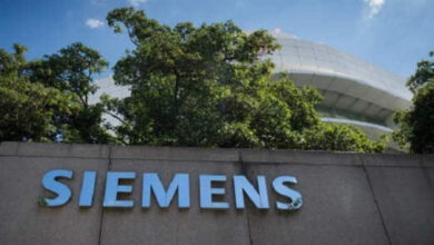 Photo of Siemens: Siemens launches area electric power trading platform with German utility – Hottest News