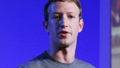 Photo of FBI warning performed a job in Facebook downplaying NY Post report: Mark Zuckerberg – Most up-to-date News