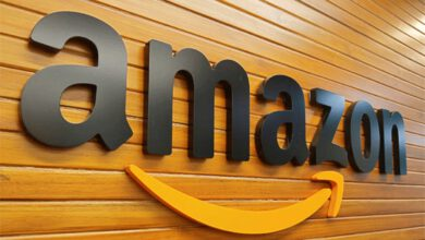Photo of German watchdog launches new investigation into Amazon: Report – Latest Information
