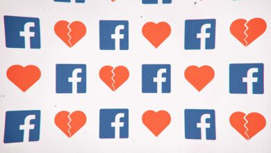 Photo of Facebook Dating launches in Europe after February delay