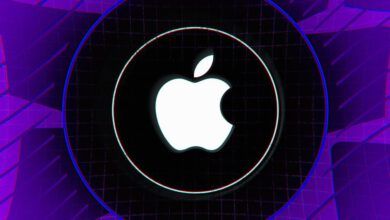 Photo of Apple Audio launches a Tv channel for new music movies