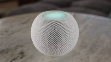 Photo of Some Apple HomePod mini Buyers Are Obtaining Wi-Fi Connectivity Difficulties