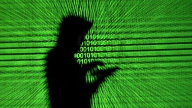 Photo of EU Court docket Curbs Mass Cellphone Info Grab by Spy Agencies