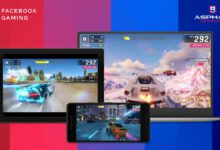Photo of Facebook Provides Cloud Gaming Attribute for Android People