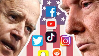 Photo of US Election: Whoever will become the subsequent president, social media is altering