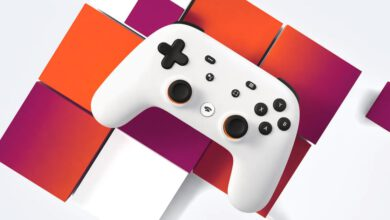 Photo of Google launches totally free Stadia activity demos to entice men and women into cloud gaming