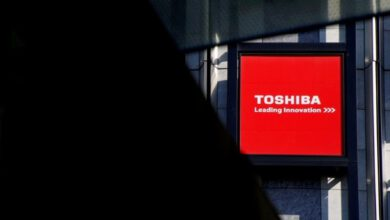 Photo of Toshiba Targets $3 Billion Earnings in Quantum Cryptography by 2030
