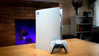Photo of Ubisoft detailed which of its PS4 games will not function on PS5, but now it is not positive