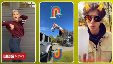 Photo of Snapchat Spotlight to fork out customers $1m a day for viral hits