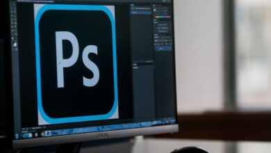Photo of Adobe releases Arm beta edition of Photoshop for Home windows and macOS
