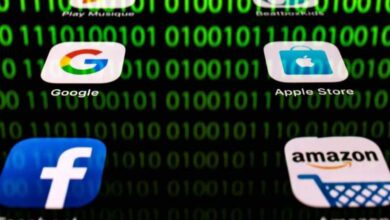 Photo of Apple, Amazon, Facebook and other IT providers threaten to go away Pakistan: All you have to have to know