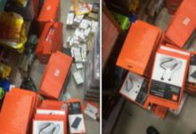 Photo of Gang selling phony Xiaomi gizmos arrested: 6 methods to check out your Mi product is unique