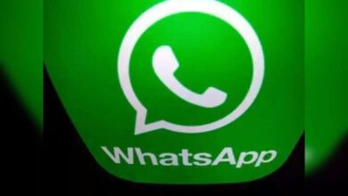 Photo of 6 issues you need to know about a new WhatsApp OTP fraud