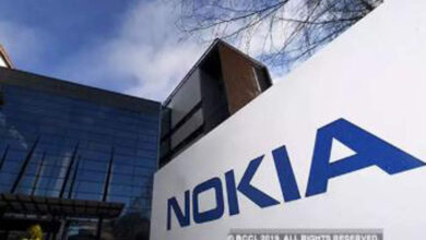 Photo of Setback for Nokia in German patent struggle with Lenovo – Hottest Information