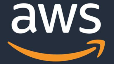 Photo of Amazon: Amazon Net Products and services to commit $2.77 billion in Telangana for data centres – Hottest News