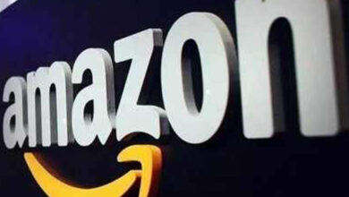 Photo of Amazon expands in Brazil, riding e-commerce growth set off by COVID-19 distancing – Most recent Information