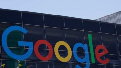 Photo of google: Group of 165 Google critics call for swift EU antitrust action: Report – Newest Information