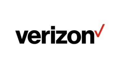 Photo of India poised to play critical role in worldwide overall economy, long term of tech, innovation: Verizon Organization – Hottest Information