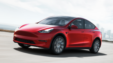 Photo of tesla design y: Design Y drags down Tesla's ranking in yearly dependability study by Consumer Stories – Most current Information