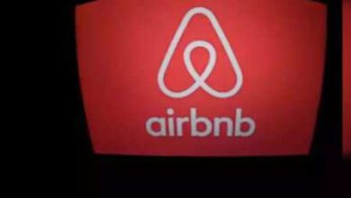 Photo of How Airbnb's CEO succumbed to an IPO he resisted – Newest News