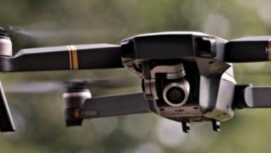 Photo of drones: Israeli autonomous drone maker Percepto raises $45 million in personal spherical – Newest News