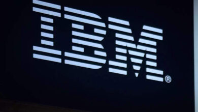 Photo of IBM: IBM, MeitY collaborate to create robust schooling and skilling ecosystem – Hottest Information