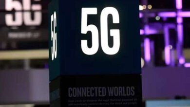 Photo of trai: 5G retains huge guarantee for India collaboration, figuring out acceptable use scenarios key: TRAI formal – Hottest Information