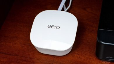 Photo of Best Black Friday deals on smart home tech