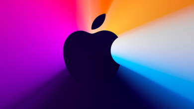 Photo of Apple's 'One Additional Thing' party: rumors, information, and bulletins