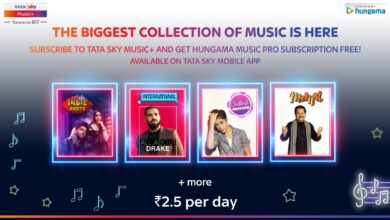 Photo of Tata Sky Buyers to Get Totally free Hungama Audio Professional Membership: How to Avail