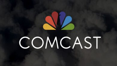 Photo of Comcast to impose dwelling net information cap of 1.2TB in additional than a dozen US states up coming 12 months