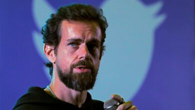 Photo of Twitter Board Backs CEO Jack Dorsey Next Ouster Bid by Activist Investor