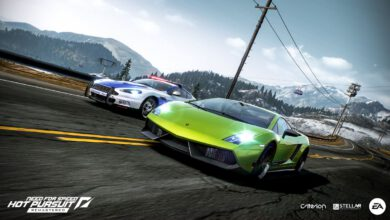 Photo of Have to have for Velocity, Battlefield to Debut on PS5, Xbox Series S/X in 2021