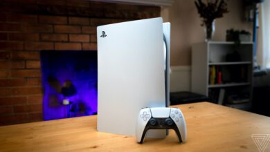 Photo of PlayStation 5 won't be obtainable for in-retailer buy on launch working day, Sony confirms